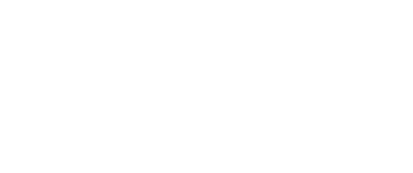 VR Tour - Wirtualne prezentacje nieruchomości - Spacer 3D