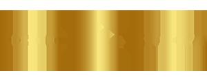 VRTour.pl - Witrualne prezentacje nieruchomości